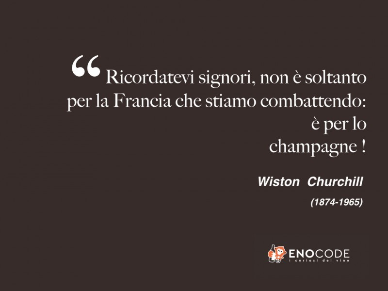 Wiston Churchill    ( 1874- 1965)