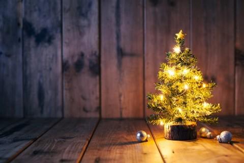 IT'S CHRISTMAS TIME! COME STUPIRE I VOSTRI AMICI WINELOVERS CON UN REGALO DAVVERO GRADITO!