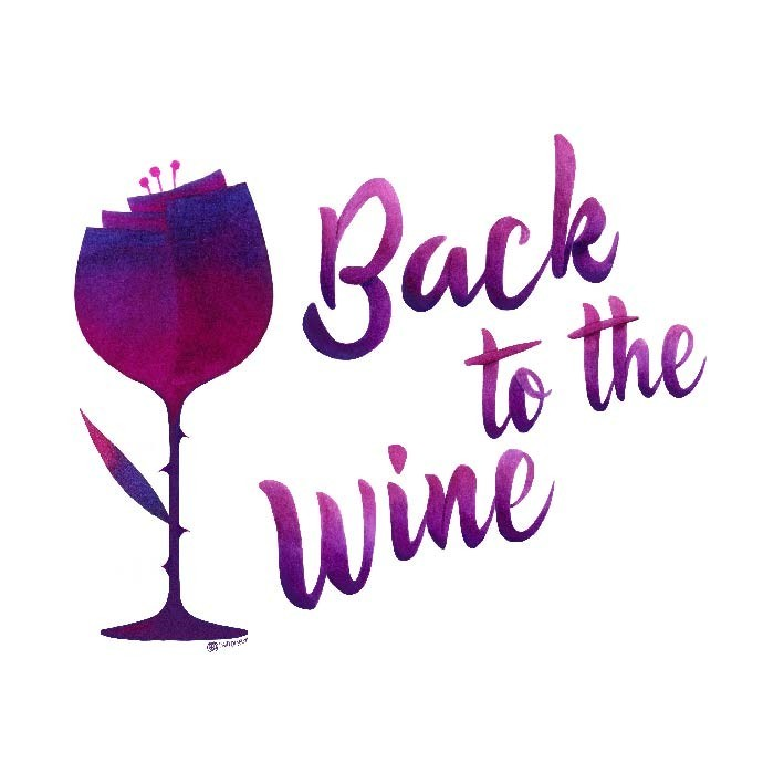 IL 18 E 19 NOVEMBRE SI RITORNA AL VINO CON BACK TO THE WINE